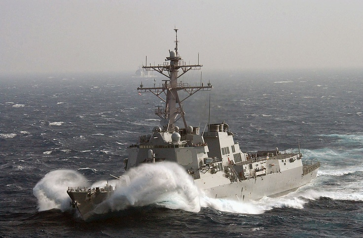 3e04577eb98ceff43903bfdb2f2bc1ba--u-s-navy-navy-ships.jpg