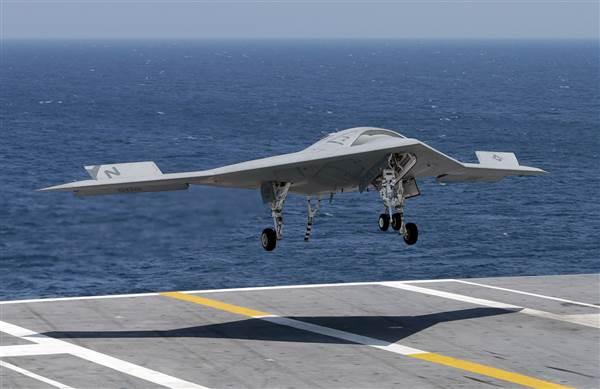 6c8222289-130710-drone-landing-hmed-546p.nbcnews-ux-600-480.jpg