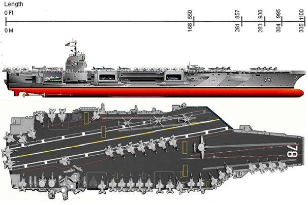 ford-figure-03.jpg