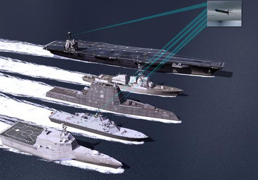 Lockheed-Martin-Lands-SEWIP-Block-2-System-Deal.jpg