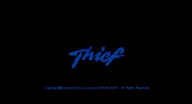 thief-hd-movie-title.jpg