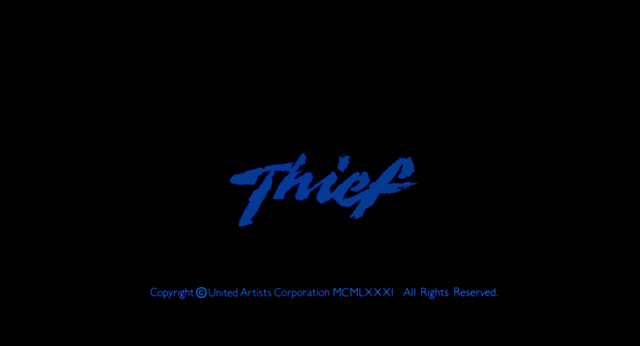 thief-hd-movie-title.jpg