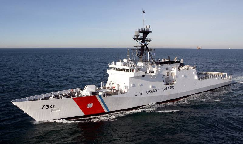 USCG_National_Security_Cutter_BERTHOLF_(WMSL-750).jpg
