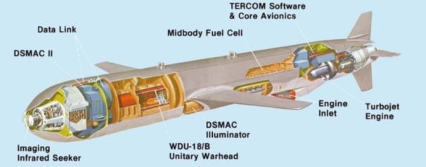 _AGM-109L-Cutaway-S.jpg