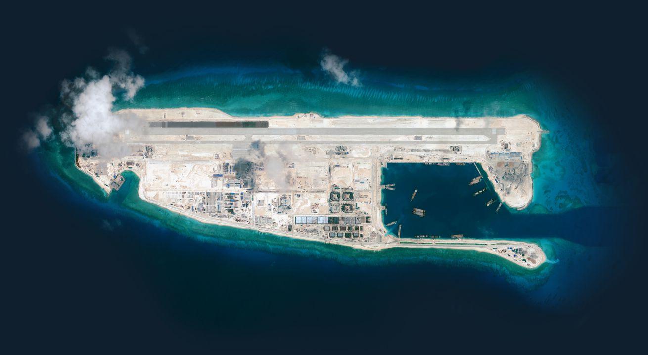 _China Island.jpg