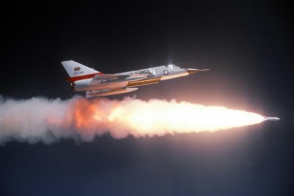 _Convair_F-106A_Delta_Dart_1.jpg