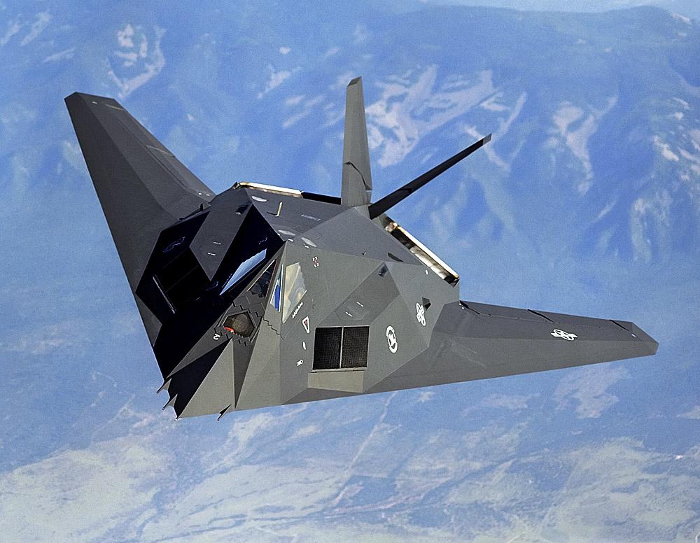 _F-117.jpg