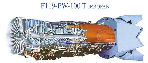 _F-119 cross.jpg