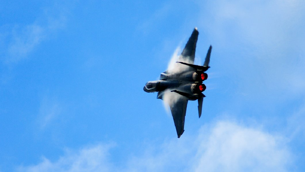 _F-15 cranking.jpg