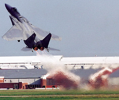 _f-15-sharp-angle-takeoff.jpg