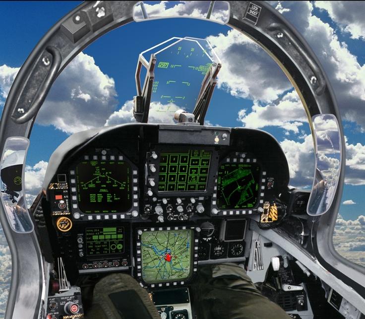 _F-18 Cockpit.jpg