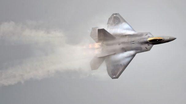 _F-22 Again.jpg
