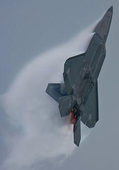 _F-22 high AOA 2.jpg