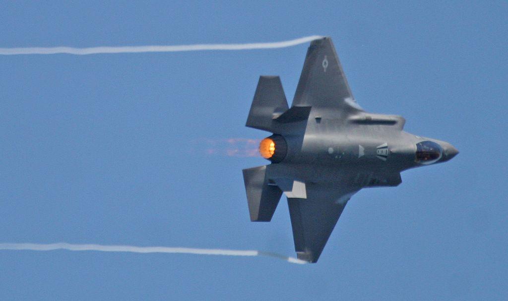 _F-35-knife.jpg