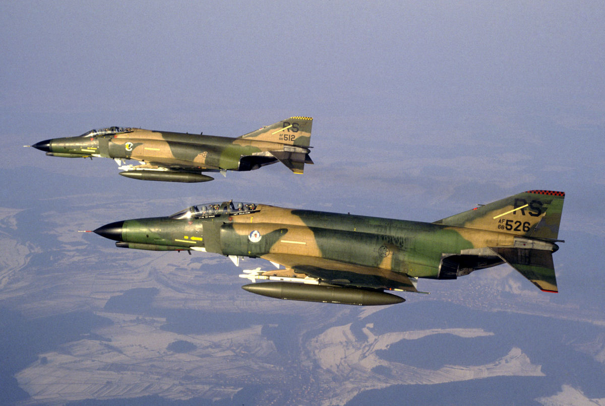 _F-4Es.jpg