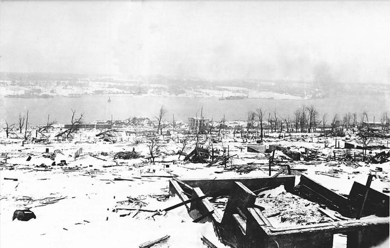 Halifax Devastation.png