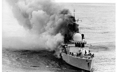 _HMS-Sheffield-001.jpg