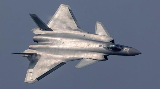 J-20.jpg