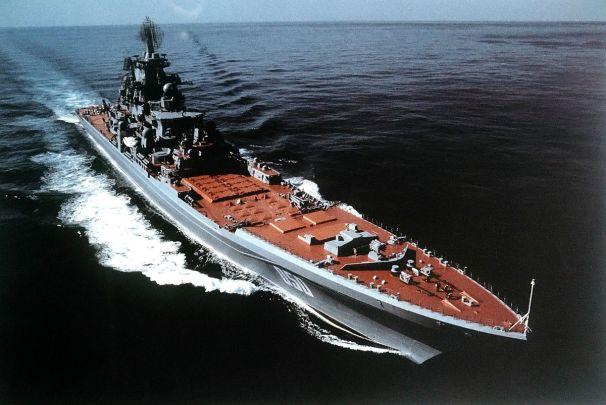 _Kirov-class_battlecruiser.jpg