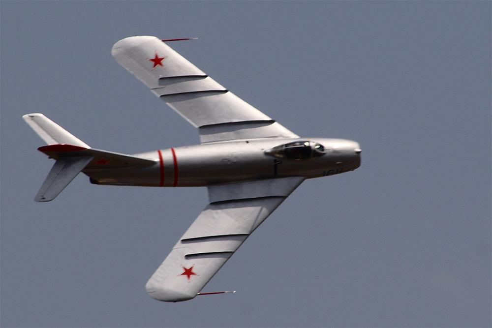 _Mig_17-A_Fighter_Jet.jpg
