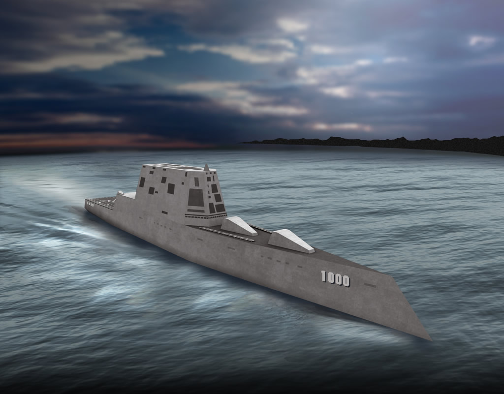 _SHIP_DDG-1000_Approaching_Concept_lg.jpg
