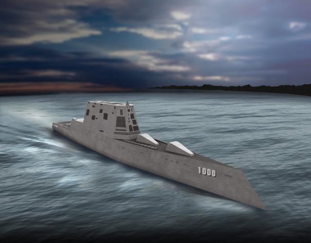 _SHIP_DDG-1000_Approaching_Concept_lg.jpg