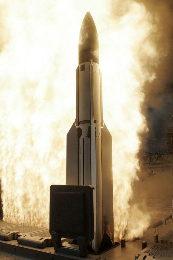 _SM-3_launch.jpg
