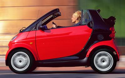 _smart-car-3.jpg