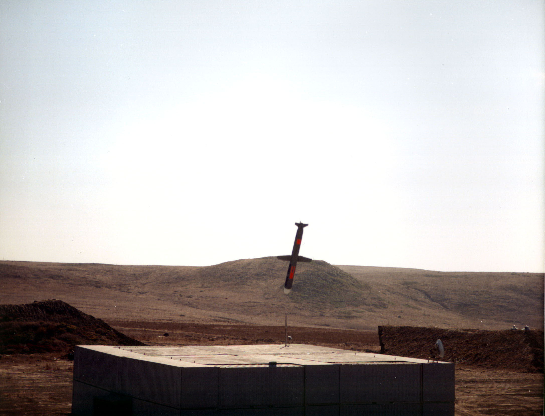 _Tomahawk_Land_Attack_Missile_Hits_the_Target_MOD_45138117.jpg
