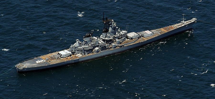 _USS Iowa in tow.jpg