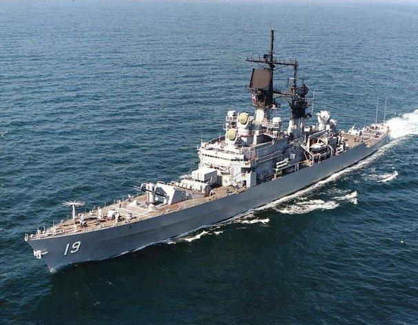 _USS_Dale_DLG-19.jpg