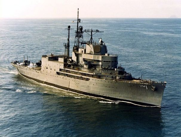 _USS_Norton_Sound_AEGIS.jpg