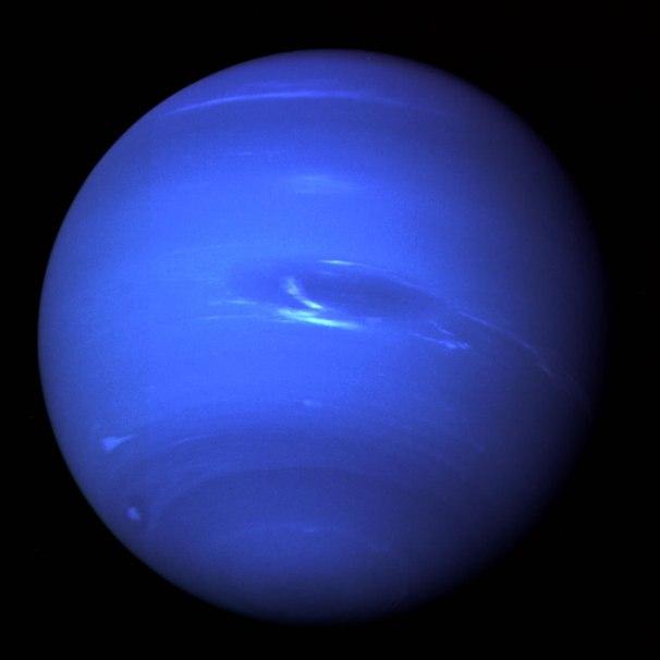 voyager-2-neptune-5.jpg