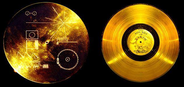 Voyager-records-631.jpg