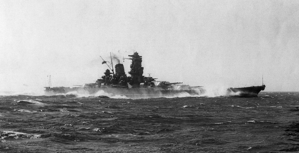 _Yamato_Trial_1941.jpg