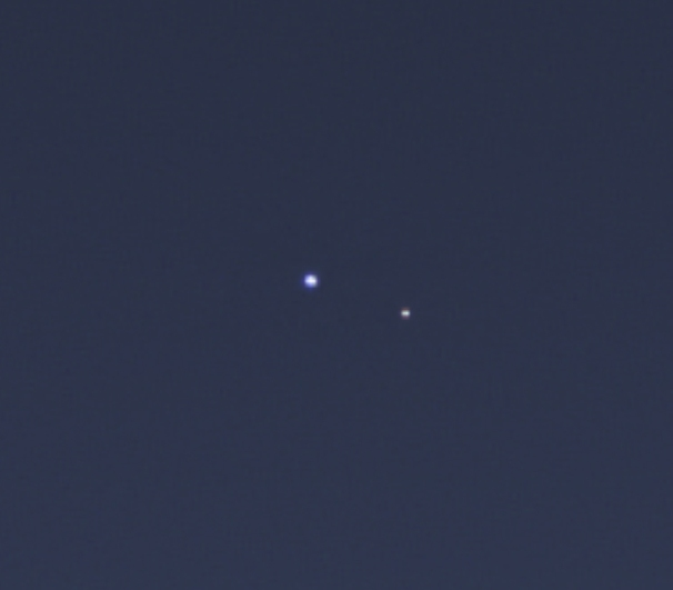 earth-and-moon-cassini-zoomed-in.jpg