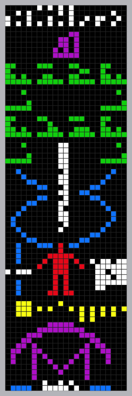Arecibo_message.svg.png