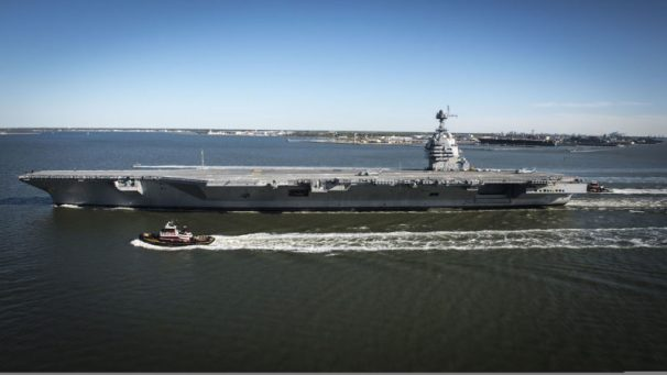 uss-gerald-r-ford-builders-trials.jpg