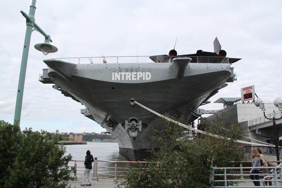 Intrepid 1.jpg