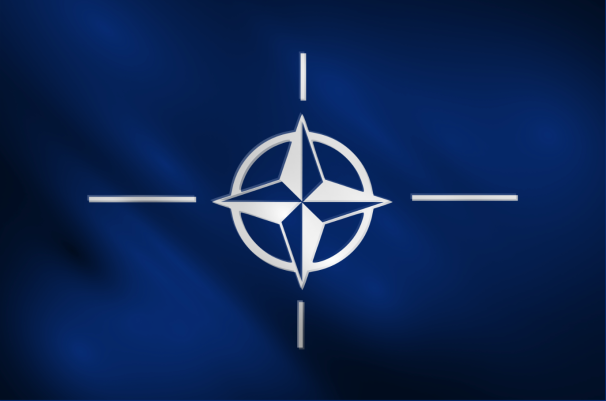 Nato.png