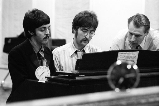 Beatles-DayInLife.jpg
