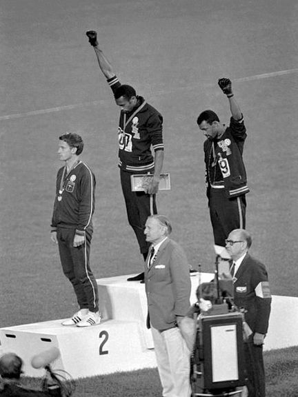 1968-mexico-olympics-black-power-salute-mexico-city-mexico+1152_12779808111-tpfil02aw-13534.jpg