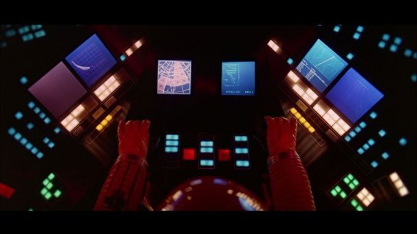 2001 cockpit 2.jpg