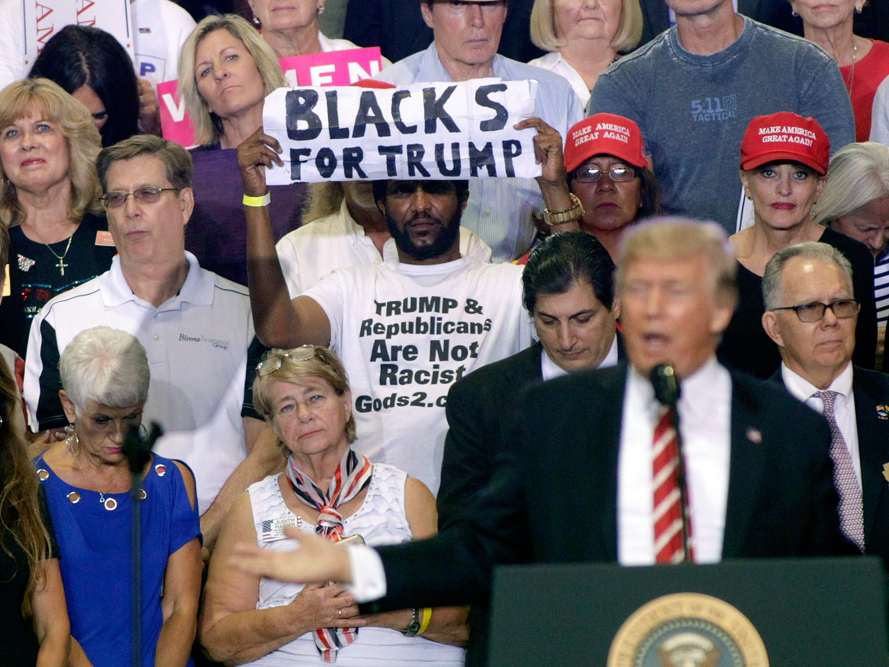 blacks for trump.jpg