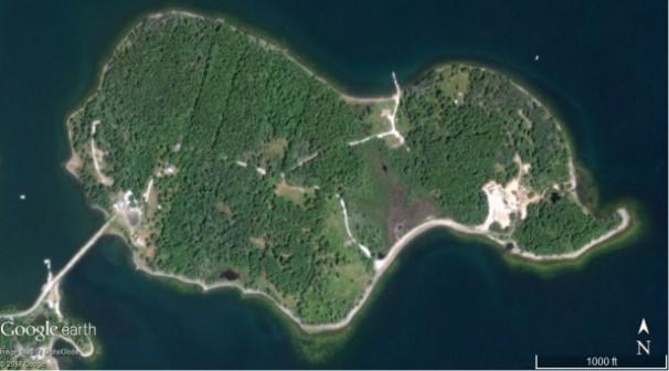 oakisland-satellite.jpg