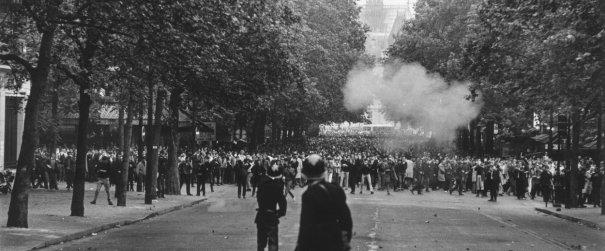 paris-student-riots-051413-lede.jpg