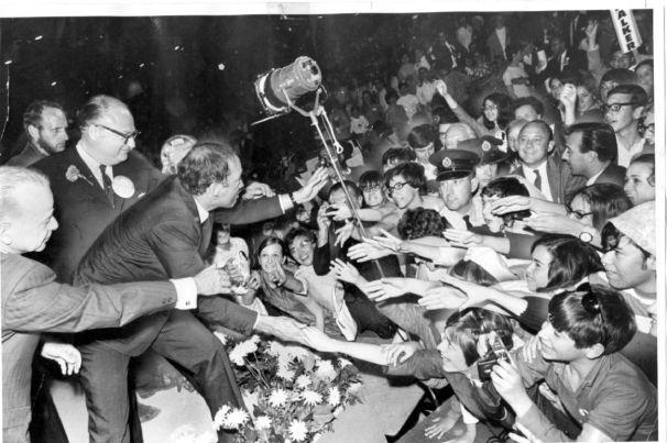 trudeaumania-june-1968.jpg
