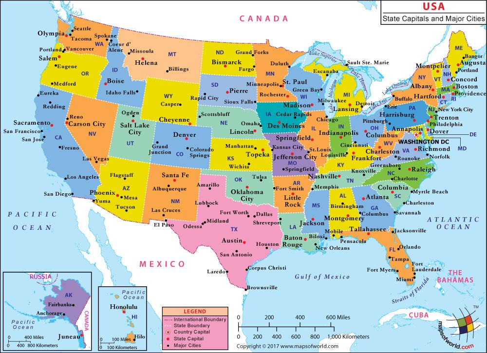 usa-major-cities-map.jpg