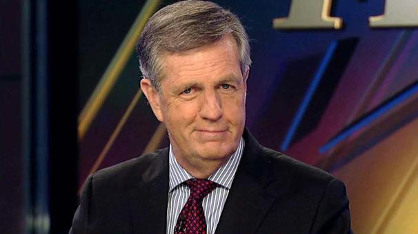 694940094001_5144146153001_Brit-Hume-clarifies-comment-on-Clinton-s-debate-demeanor.jpg