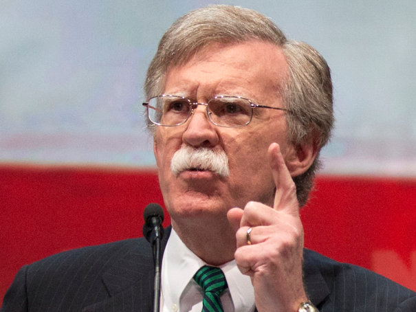 former-bush-official-says-john-bolton-was-by-far-the-most-dangerous-man-we-had-in-the-entire-8-years.jpg